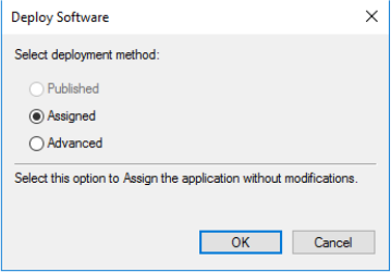 Outlook_plugin_08.png
