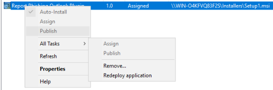 Outlook_plugin_11.png