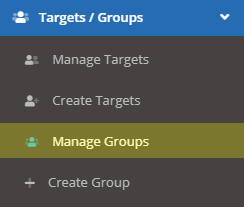 navigation_manage_groups.png