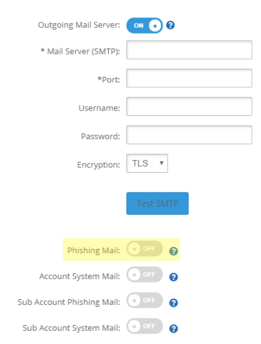 smtp_account_settings.PNG
