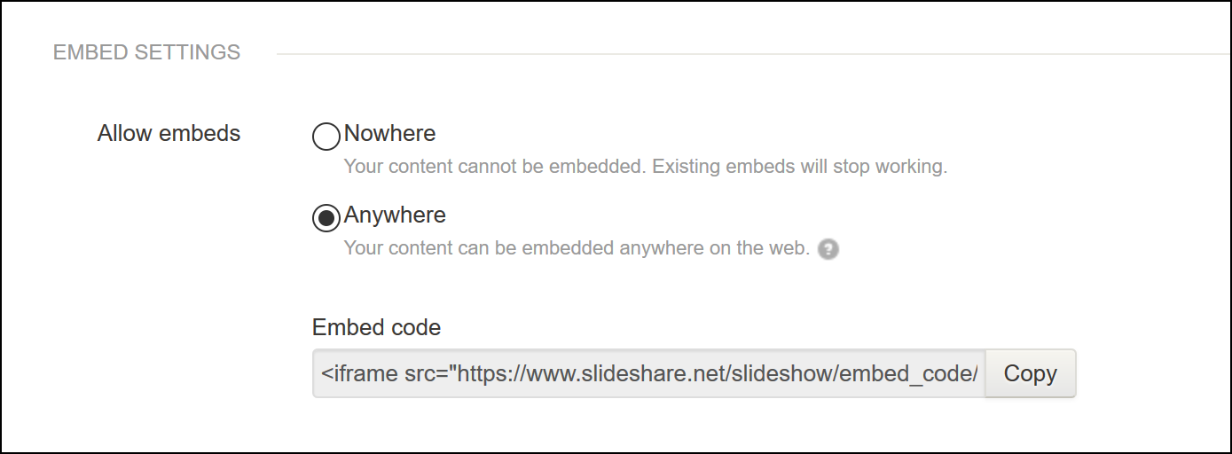 embed_settings.PNG