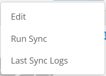last_sync_log_-_azure_ad.PNG