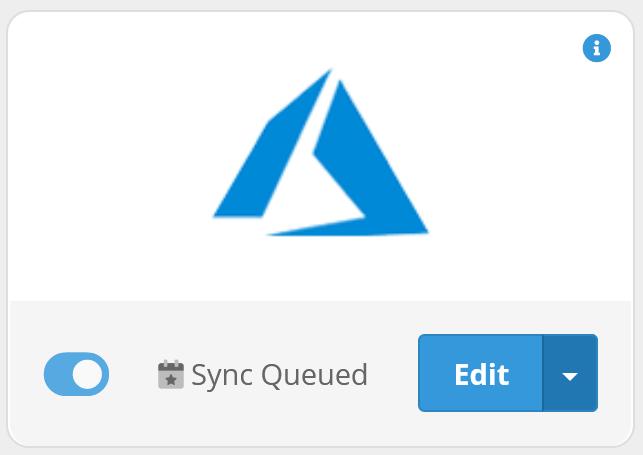 sync_queued_-_azure_ad.PNG